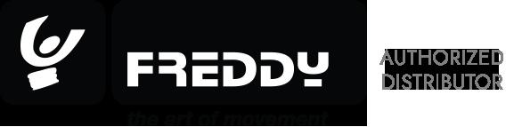 Freddywear.no